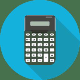 asesoria contable alcala de henares